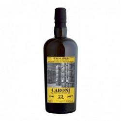 Caroni 1994 23 years old...