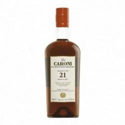 Caroni 21 - 1996 Blended...