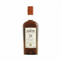 Caroni 23 - 1994 heavy...