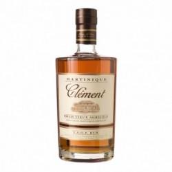 Clement Vieux Agricole VSOP