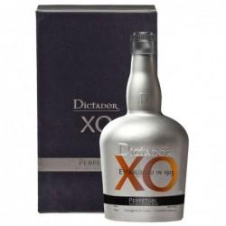 Dictador Rum XO Perpetual