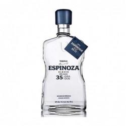Espinoza Blanco 35