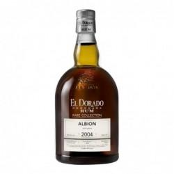 El Dorado Rare Collection...