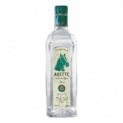 Arette Tequila Fuerte