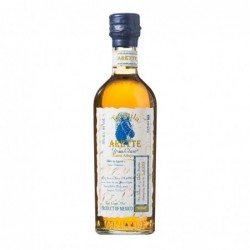 Arette Tequila Gran Clase...