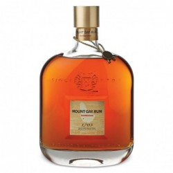 Mount Gay 1703 Old Cask...