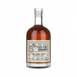 Rum Nation Engenho Novo...