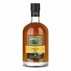 Rum Nation Jamaica 5yo Pot...