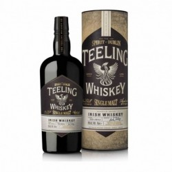 Teeling Single Malt Irish...