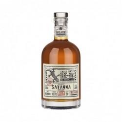Rum Nation Savanna...