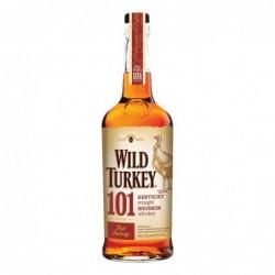 Wild Turkey 101 Kentucky...