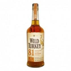Wild Turkey 81 Kentucky...