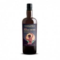 Samaroli Demerara Dark Rum...