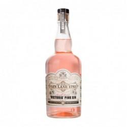 Gin Lane 1751 London Dry...