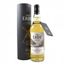 James Eadie Caol Ila 10...