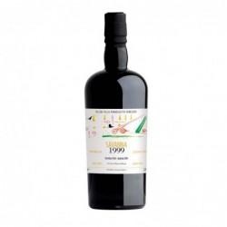 Savanna Traditional 1999 20...