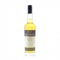 Berry Bros & Rudd Rum...