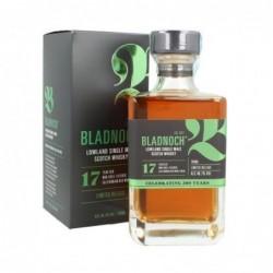 Bladnoch 17 Year Old...