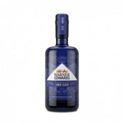 Warner Edwards Dry Gin