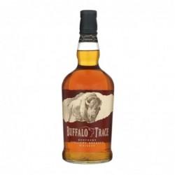 Buffalo Trace Kentucky Bourbon