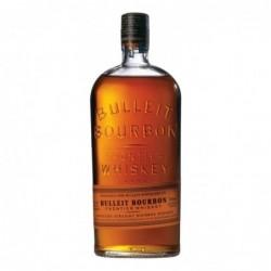 Bulleit Bourbon Kentucky...