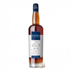 Zafra 21 Master's Reserve Rum