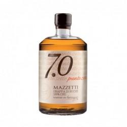 Mazzetti d'Altavilla 7.0...